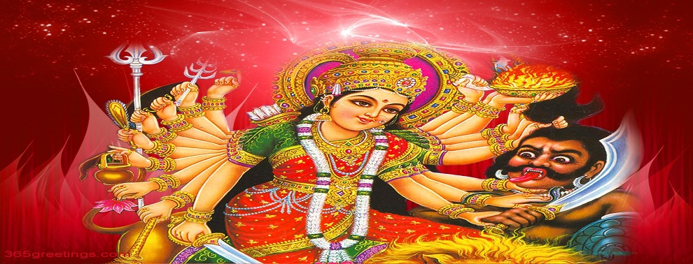 vaishno devi helicopter ticket booking online with Vaishno 20devi on Index likewise Hotel Mayur Katra Vaishnodevi further 475692779368565835 in addition Vaishnodevitours further Sight Seeing Leh.